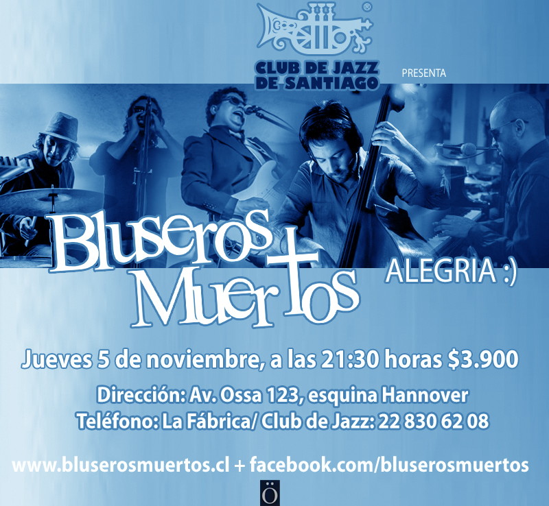 bluserosmuertos_Club