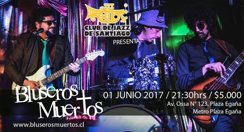 20170601_clubdejazz