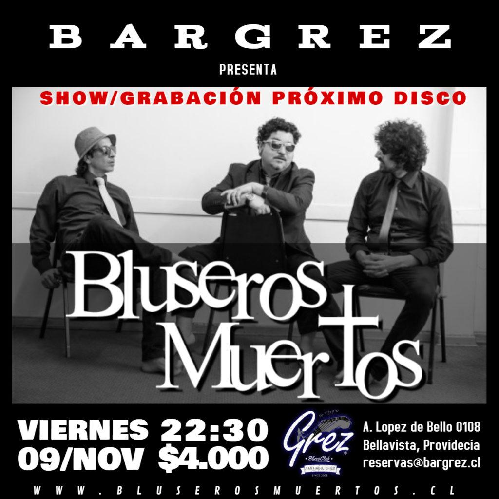 20181109_BarGrez