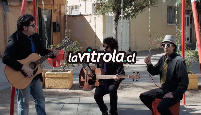 LAVITROLA2