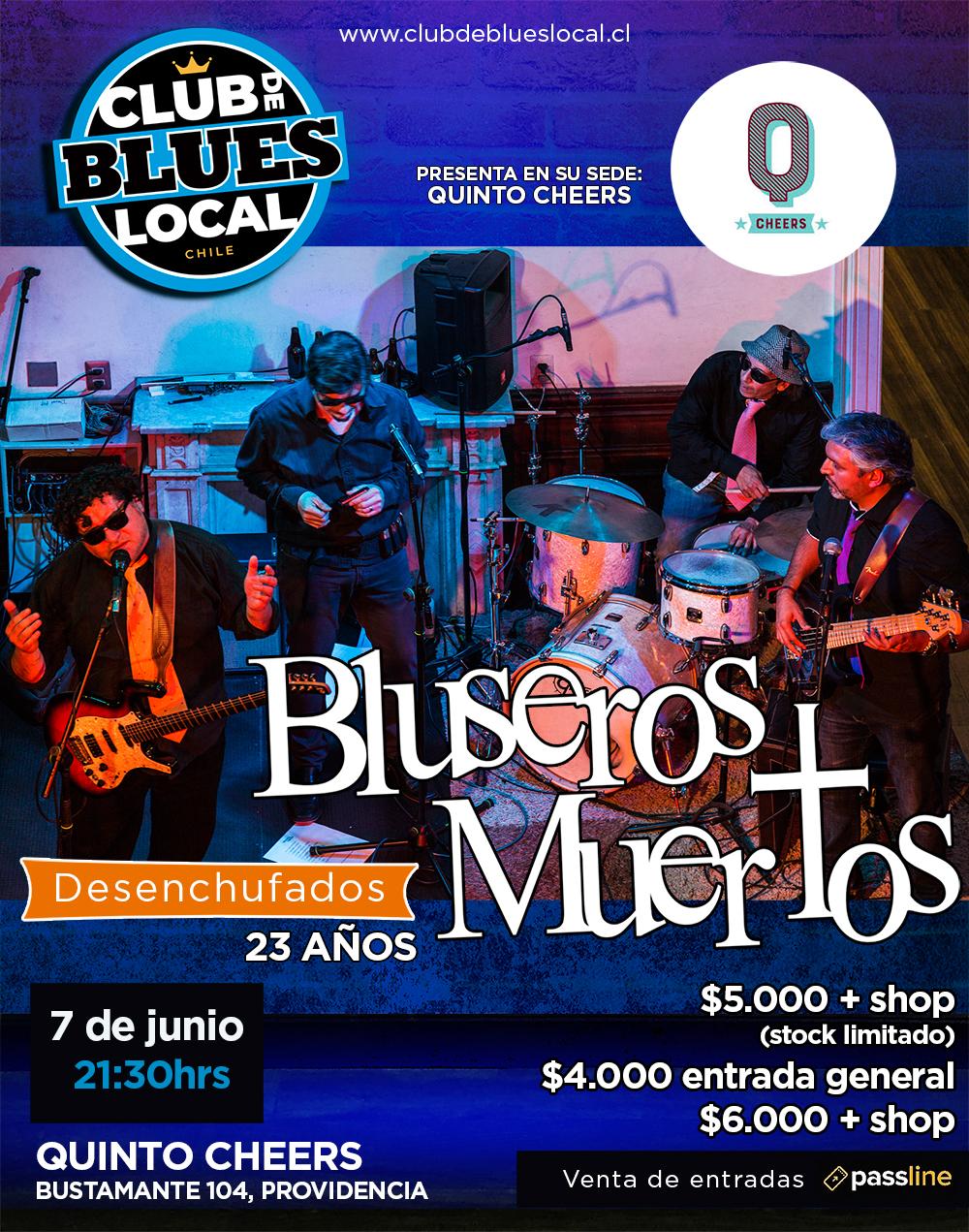 20190607_bluserosmuertos_quinto
