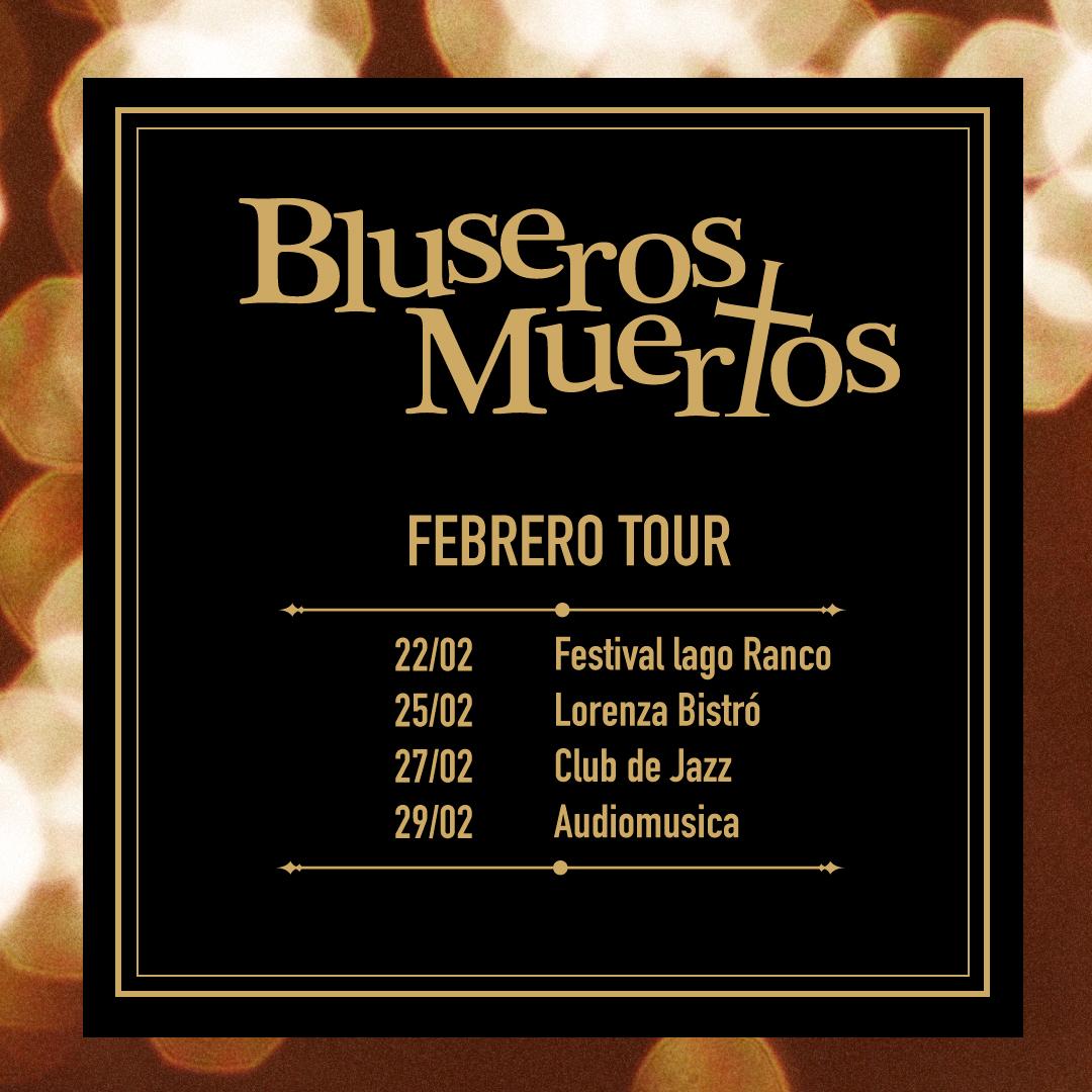 febrero-tour